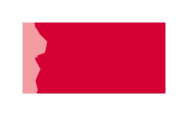 Logo Fundacja RadioZet