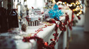 Świąteczny Kiermasz Radia ZET