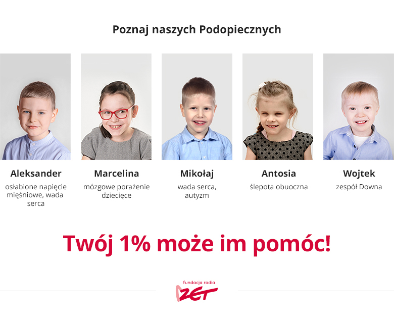 dzieci-kolaz23