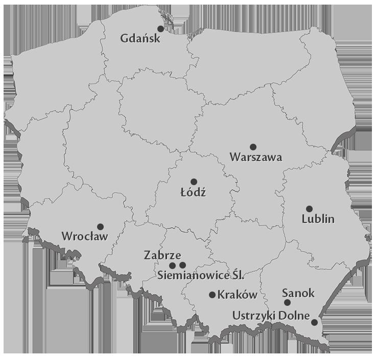 FRZ-mapa
