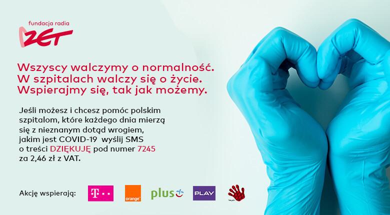Na-pomoc-polskim-szpitalom_article